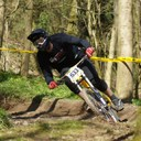 Photo of Dave CARTER at Hopton