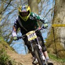 Photo of Phil REYNOLDS at Hopton