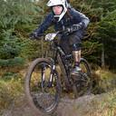 Photo of Robbie HENDERSON at Innerleithen