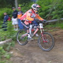 Photo of Steve GEALL at Bringewood