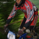 Photo of Matthew PARKINSON (sen) at Bringewood