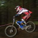 Photo of Daniel JONES (sen1) at Bringewood