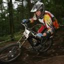 Photo of Tim GREEN (mas) at Eastridge