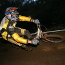 Photo of Rob BREAKWELL at Hopton