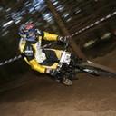 Photo of Rob BREAKWELL at Bringewood