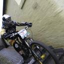 Photo of Dan ATHERTON at Bridgnorth