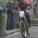 Photo of David UNDERWOOD at Bridgnorth