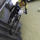 Photo of Alex WILLIAMS (1) at Bridgnorth