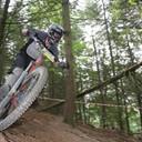 Photo of Tim PEARSON (mas) at Rhyd y Felin