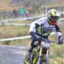 Photo of Will LONGDEN at Antur Stiniog