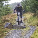 Photo of James KNOWLES at Innerleithen