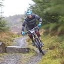 Photo of Fergus LAMB at Innerleithen