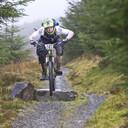 Photo of Stephen WATSON at Innerleithen