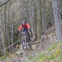 Photo of Ben MILLER (1) at Innerleithen