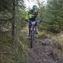 Photo of Calum LAIDLAW at Innerleithen