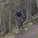 Photo of Ewan BELL at Innerleithen