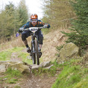 Photo of Aiken COLLINGE at Ae Forest