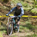 Photo of Ross GRIMMETT at Ae Forest