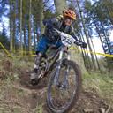Photo of Matt VEZEY at Ae Forest