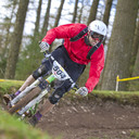 Photo of James MORRIS (mas1) at Ae Forest