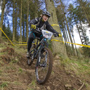 Photo of Rachael MCDOUGAL at Ae Forest