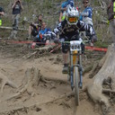 Photo of Thomas YAXLEY at Caersws
