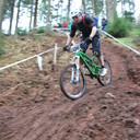 Photo of Rob SPRAGG at Ae Forest