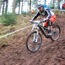 Photo of Stephen CATT at Ae Forest