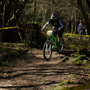 Photo of Paul WHITTALL at Hopton