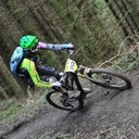 Photo of Matthew LOVE at Hopton