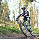 Photo of Jamie POWELL (vet) at Hopton