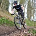 Photo of Ben PRICE (elt) at Hopton
