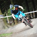 Photo of Jerome NICHOLS at Forest of Dean