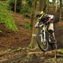 Photo of Tim WOOD at Forest of Dean