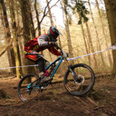 Photo of Aaron PREECE at Forest of Dean