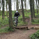 Photo of Chris CALLAND-SCOBLE at Penshaw