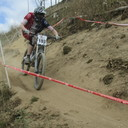 Photo of Andrew ROBINSON (2)
