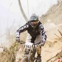 Photo of Matthew COOPER (sen)