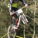 Photo of Joe MILLARD at Hopton