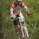 Photo of Andrew BRANDON