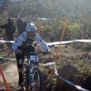 Photo of Sam BLENKINSOP at Stromlo, Canberra, ACT