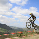 Photo of Andrew GIBSON