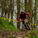 Photo of Robin GRIBBLE at Hopton