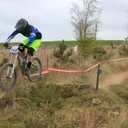 Photo of Samuel COX