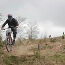Photo of Ben Robert SHAW at Caersws