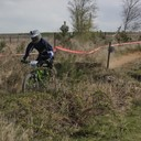 Photo of Ryan CAIRD