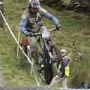 Photo of Will EVANS (mas) at Antur Stiniog