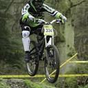 Photo of Matthew WATSON at Hopton