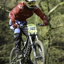 Photo of William SWINDEN at Hopton