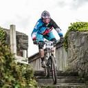 Photo of Conrad TAYLOR at Aberystwyth